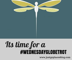 WednesdayGlobetrot