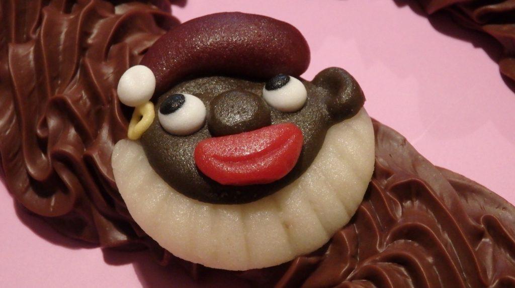 Zwarte Piet Updated Rachels Ruminations