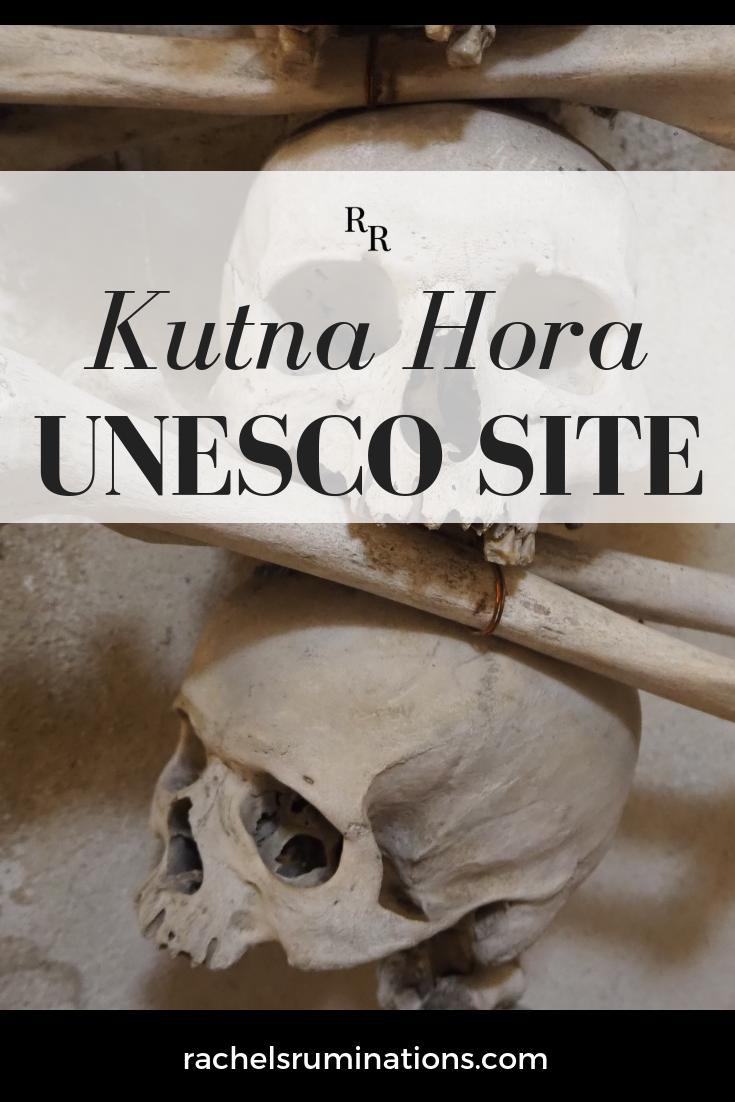 pinnable image: Kutna Hora