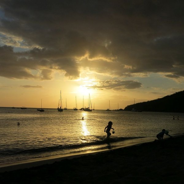 Best things to do in Guadeloupe: A Guadeloupe guide